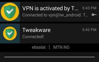 tweakware_connected-bar_ityunit
