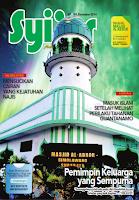 syiar edisi 38