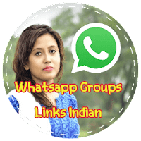 Whatsapp Groups Links Indian (India) +30