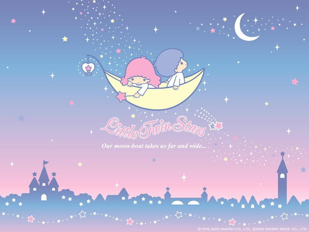 Sugar By Winz Cute