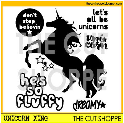 https://www.etsy.com/listing/501934938/the-unicorn-xing-cut-file-set-includes-7?ref=shop_home_active_12