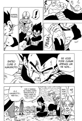Dragon Ball Super Mangá 24, Mangá Dragon Ball Super Capítulo 24, Dragon Ball Super 24 Mangá, Mangá Dragon Ball Super 24, DBS Mangá 24, DBS Capítulo 24, Mangá 24 Dragon Ball Super, todos os capítulos Online, Mangá Dragon Ball Super Online, Dragon Ball Super Mangá Online, ler Mangá Dragon Ball Super, Mangá dragon ball super 2015/2016/2017