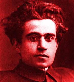 Antonio Gramsci (1891-1937). Dossier