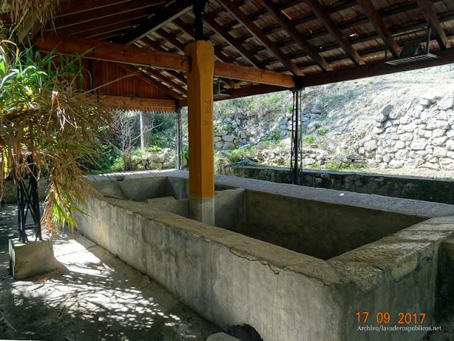 lavadero-santa-ana-benissa