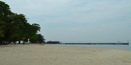 Pulau Bidadari pulau bidadari resort pulau bidadari jakarta pulau bidadari malang pulau bidadari labuan bajo