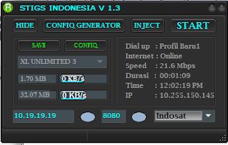 download injek axis indosat xl internet gratis cara membuat internet gratis nol kuota free internet injek ssh gratis vpn gratis