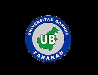 UBT - Universitas Borneo Tarakan