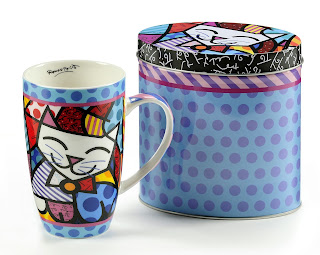 https://www.horizoncolors.com/mugs-tasses/526-mug-chat-et-boite-en-fer-decores-britto.html