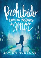 http://elcaosliterario.blogspot.com/2018/04/resena-prohibido-creer-en-historias-de.html