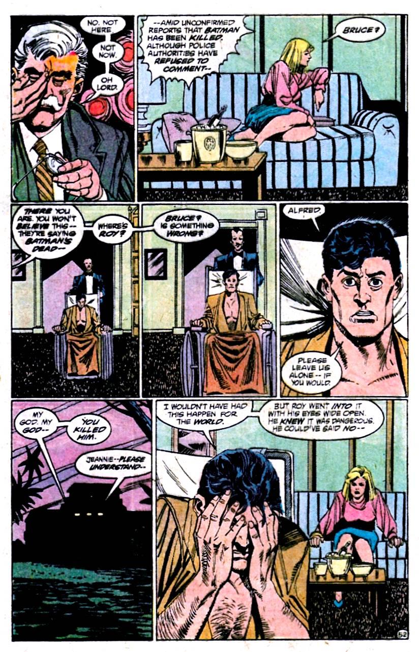 Detective Comics (1937) 600 Page 52