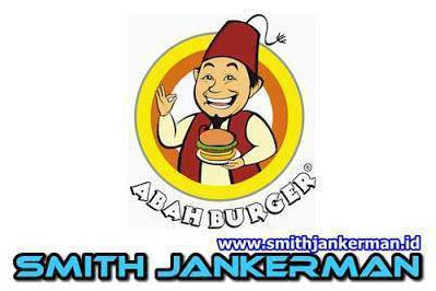 Lowongan Abah Burger Pekanbaru Juni 2018