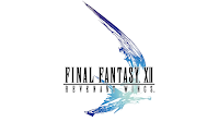 https://de.wikipedia.org/wiki/Final_Fantasy_XII#Handlung