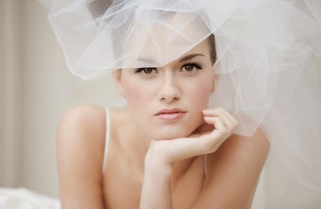 Practical Wedding Makeup Tips