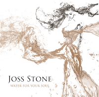 cd Water For Your Soul joss stone