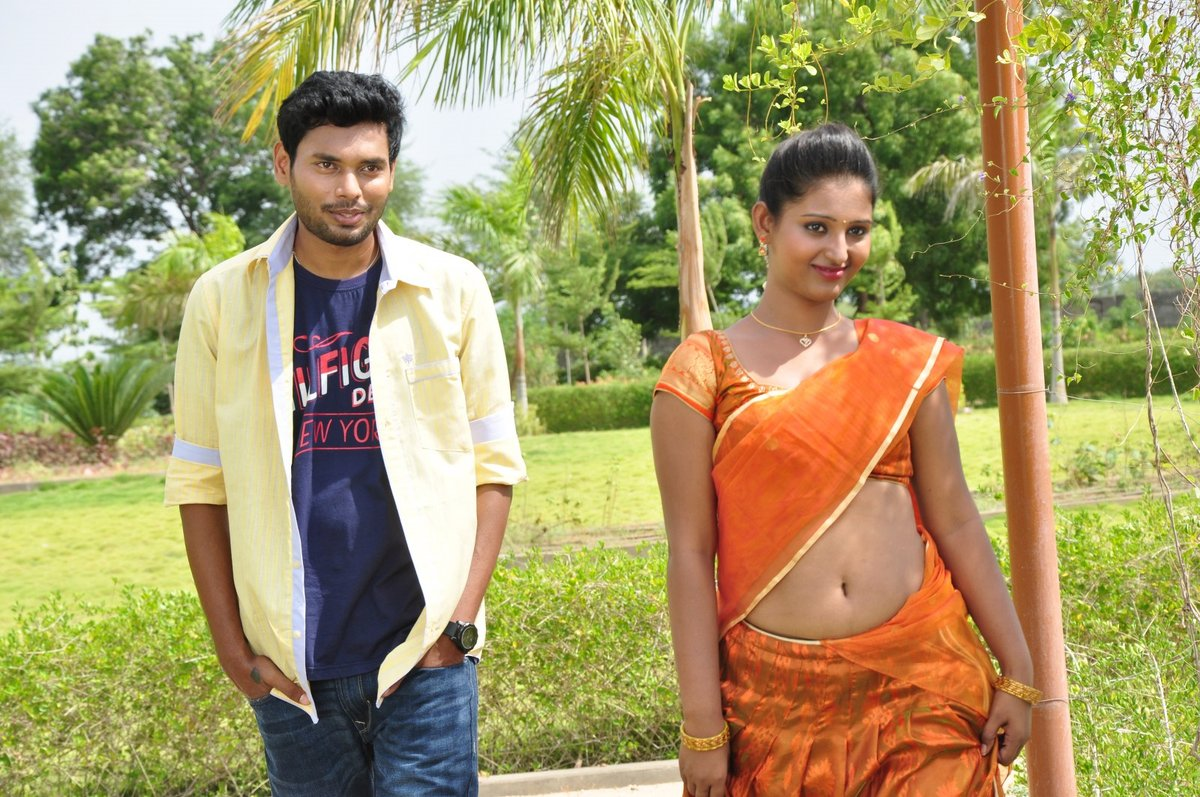 Idho Prema Lokam movie stills-HQ-Photo-6