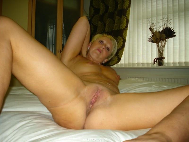 Liliana angelova nude pics
