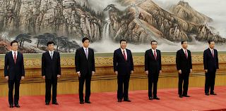 https://qz.com/1110263/the-19th-party-congress-line-up-meet-chinas-new-top-leadership/