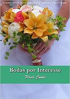http://livrosromanticos.blogspot.com.br/2016/05/resenha-bodas-por-interesse-flavia.html