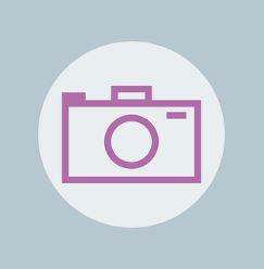 Aplikasi Terbaik untuk Edit Foto di Android
