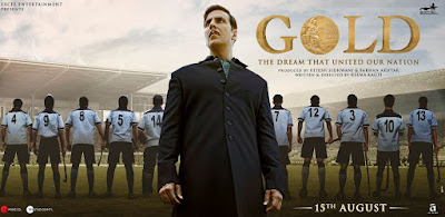 Gold Movie Video, Gold Movie All Latest Video Song, Gold Movie All Song List