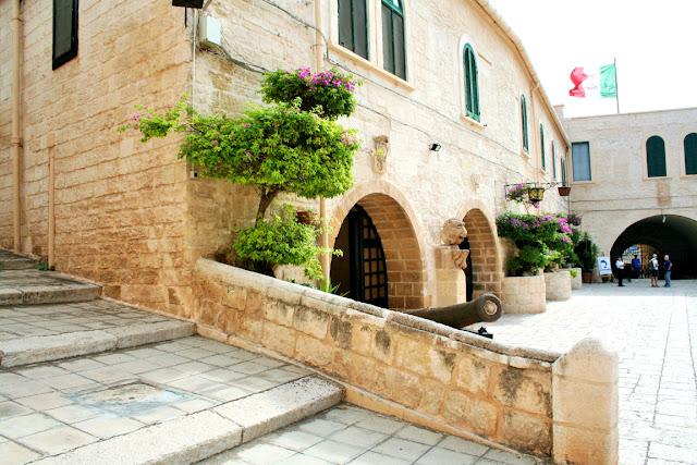 castello, cannone, Taranto