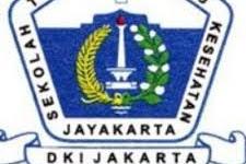 Pendaftaran Mahasiswa Baru (AKPER-Jayakarta) 2021-2022