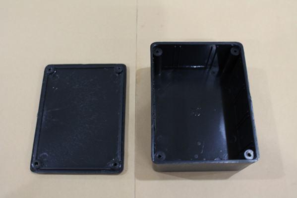 box-plastik-elektronik