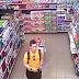 A debreceni rendőrök bolti tolvajt keresnek