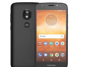 gsminsark مواصفات و مميزات هاتف موتورولا Motorola Moto E5 Play