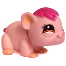 Littlest Pet Shop Globes Guinea Pig (#1406) Pet