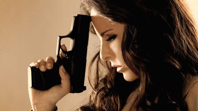 K-11 Movie Fan Site: Kate del Castillo mentions K-11 ...