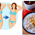 Lose 10 kg of Your Weight in Just 10 Days by Doing These Easy and Natural Diet Plan