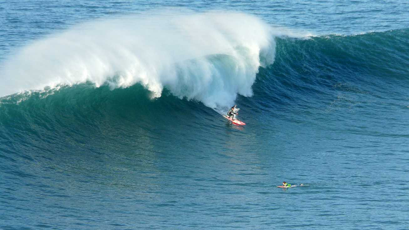 surf menakoz noviembre 2015 08