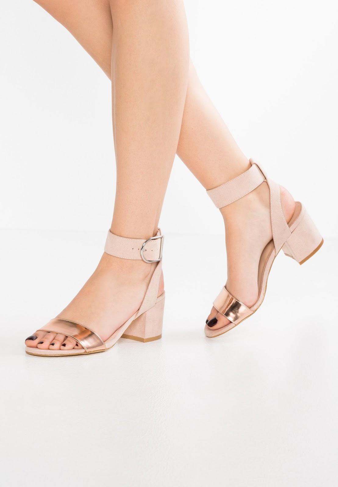 https://www.zalando.fr/evenandodd-sandales-nude-ev411a0a6-j11.html?zoom=true