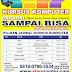 Kursus Komputer di Bekasi microsoft office 081807963534 Vipro Center