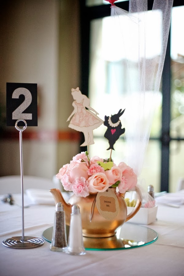 pastel+alice+in+wonderland+rabbit+hole+easter+spring+blue+pink+disney+princess+party+birthday+kids+children+child+theme+event+planning+jenna+norman+photography+9 - Happy Birthday, Alice!
