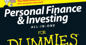 investing for dummies 2017 pdf