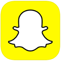 Download Snapchat IPA For iOS