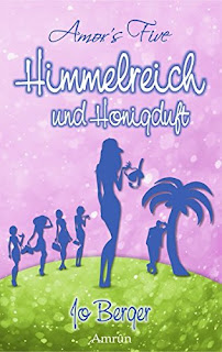 https://www.amazon.de/Himmelreich-Honigduft-Jo-Berger/dp/3958691935/ref=tmm_pap_swatch_0?_encoding=UTF8&qid=&sr=