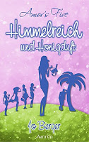 http://the-bookwonderland.blogspot.de/2016/07/rezension-jo-berger-himmelreich-und.html
