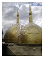 kubah masjid kuningan5