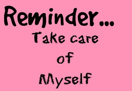 Stepmomsareus Self Care