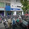 Daftar Lokasi ATM BRI Setor Tunai [CDM] Kota Surabaya