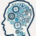 الذكاءات المتعددة .. مدخل لإدارة العقل البشري