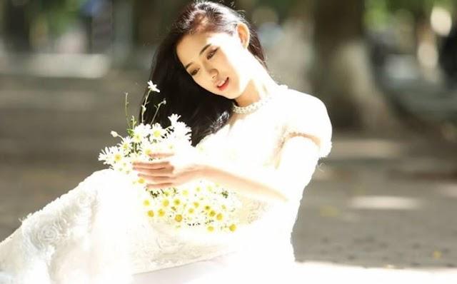 Trang Cherry: 'Tôi ghét nhất sự lừa dối'