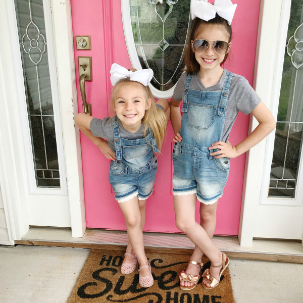 style on a budget, spring outfits, north carolina blogger, what to buy for spring and summer, style blogger, mom style