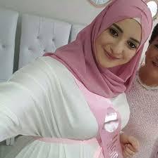 سيدة عراقية مهاجرة الى سويسرا ابحث عن زوج عربي