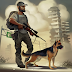 Last Day on Earth Survival mod apk v1.9.6 [Latest] (Unlimited Everything]