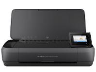 HP OfficeJet N4L17A Driver Windows 10