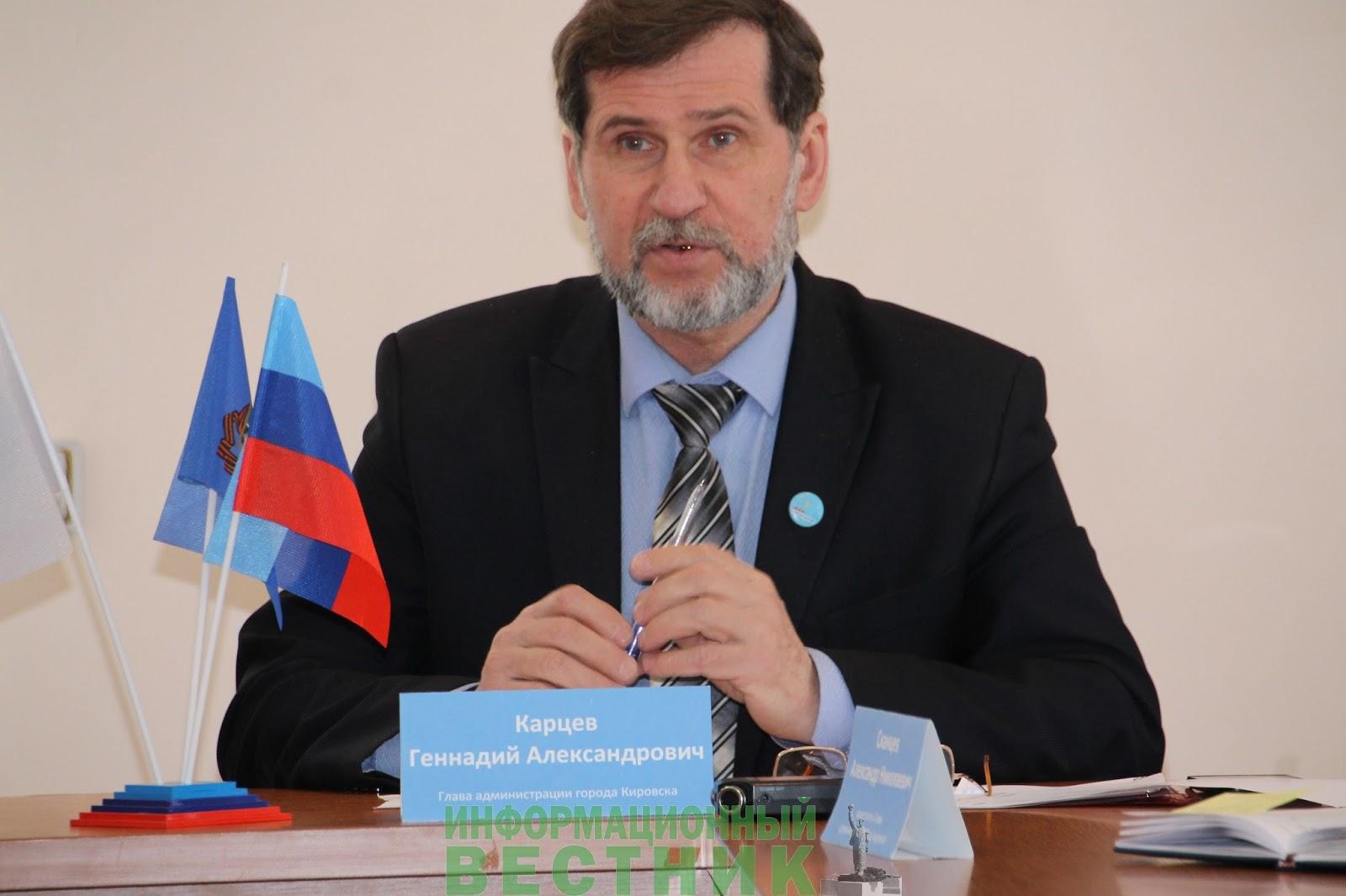 gennadiy-aleksandrovich-suchkov
